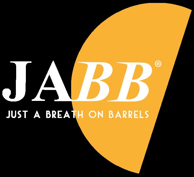 JABB CONCEPT